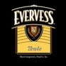 evervess-tonic