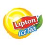 lipton-ice-tea
