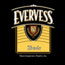 evervess-tonic