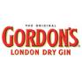 gordon-s-dry-gin