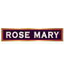 rose-mary