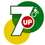 seven-up-7-up